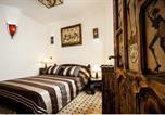 Location vacances Essaouira - Riad Bab Essaouira-2