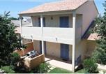 Location vacances Centuri - Villa Appartement Afc Macinaggio-2