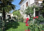 Location vacances Godega di Sant'Urbano - Casa Roman Italia-1