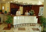 Hôtel Nauplie - Tolon Holidays Hotel-3