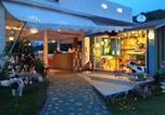 Villages vacances Tha Khlo - The Buda Muaklek Resort-1