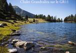 Location vacances Encamp - Chalet Montagne Grandvalira-4