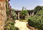 Location vacances Safi - Les Jardins de Villa Maroc-4