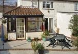 Location vacances Wold Newton - West End House Cottage-3