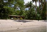 Location vacances Savusavu - Dolphin Bay Divers Retreat-2