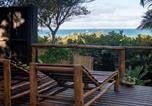 Location vacances  Mozambique - Vila la Mar Vilanculo-4