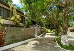 Location vacances Macaé - Pousada Villa Mar-3