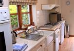 Location vacances Crieff - Westacre Lodge-3