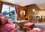 Location vacances Séez - Residence Cgh Le Coeur d'Or-1