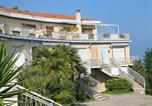 Location vacances Ortona - Acquabella-1