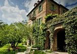 Location vacances Neive - Villa in Castagnole delle Lanze-4