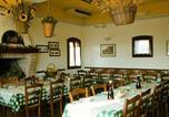 Location vacances Quarto d'Altino - La Restera-3