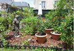 Location vacances Saint-Hilaire-les-Courbes - La Maison de Zulmée-2