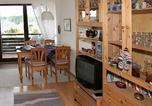 Location vacances Schonach - Appartmentvermietung Terrassenpark Schonach-2