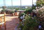 Location vacances Caserta - B&B Montalbano-4