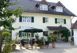 Hôtel Kranzberg - Hotel Eichinger-4