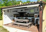 Location vacances L'Escarène - El Nido-1