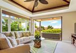 Location vacances Waikoloa Village - Mauna Lani Kamilo Home (409) Home-3