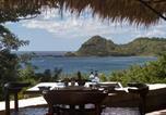 Location vacances San Juan del Sur - Hacienda & Ecolodge Morgan's Rock-3