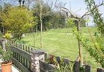 Location vacances Saint-Pierre-de-Trivisy - House Au pré vert-3