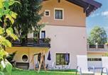 Location vacances Saalbach - Apartment Bärenbachweg Ii-1