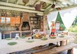 Location vacances Nemi - La Dolce Villa-3