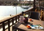 Location vacances Stintino - Casa Porto Minori-2