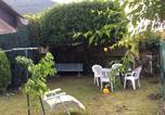 Location vacances Peyrouse - Chez Christine-4