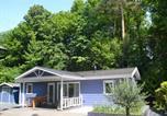 Location vacances Rhenen - Holiday home Allurepark De Thijmse Berg 2-1