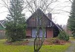 Location vacances Schneverdingen - Villa Fintel-1