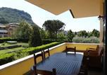 Location vacances Garda - Casa Esmeralda-2