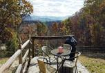 Location vacances Luray - Valley View-3