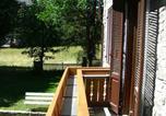 Location vacances Pragelato - Villa Abete by Connexion-2