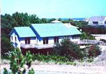 Location vacances Kitty Hawk - Otter Banks Home-1