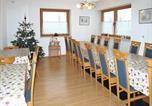 Location vacances Schlitters - Haus Kainer 210w-2