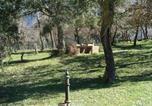 Location vacances Collesano - Fattoria mongerrate-2