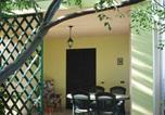 Location vacances Cardedu - Apartment Via Lungomare - 2-2