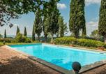 Location vacances Montalcino - Fontanelle-3