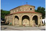 Location vacances Valledoria - Appartamenti Abbaidda 2-4