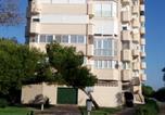 Location vacances Silla - Apartamento El Saler-2