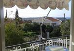 Location vacances Argostoli - Aggelos Kefalonia-1