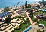 Location vacances Varna - Sirena Complex Apartment-3
