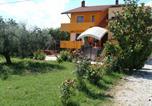 Location vacances Fossacesia - Residence La Farfalla-2