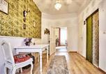 Location vacances Bad Vilbel - Bornheim romantic apartment-2