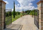 Location vacances Arezzo - Poggio Pellicciaia-2