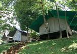 Villages vacances Tangerang - Consina Bumi Geulis-3
