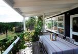 Location vacances Kyneton - Green Gully House-4