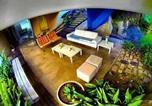 Location vacances Ilhabela - Casa da Ilha-4