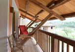 Location vacances Belluno - Antico fienile-2