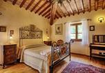 Location vacances Capolona - Villa Rocolo-4
